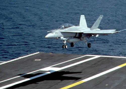 jet-fighter-landing.jpg